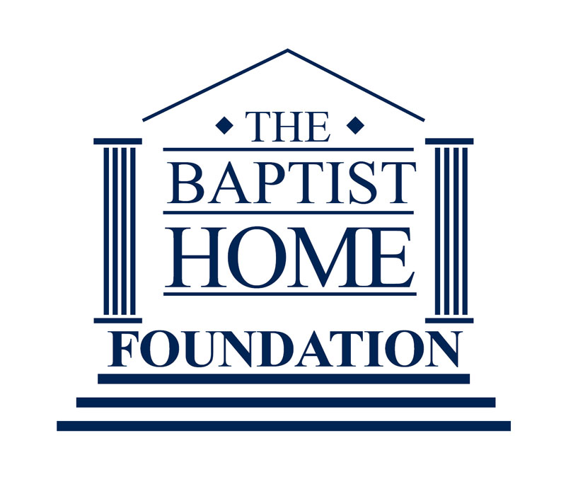 TBH Foundation logo