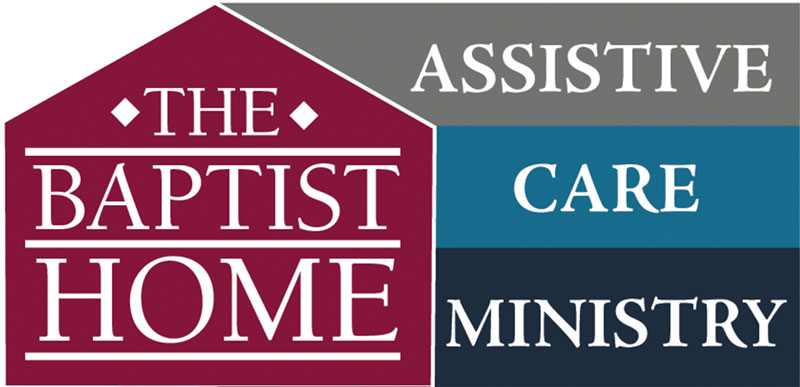 assistive care logo