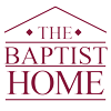 The Baptist Home Logo