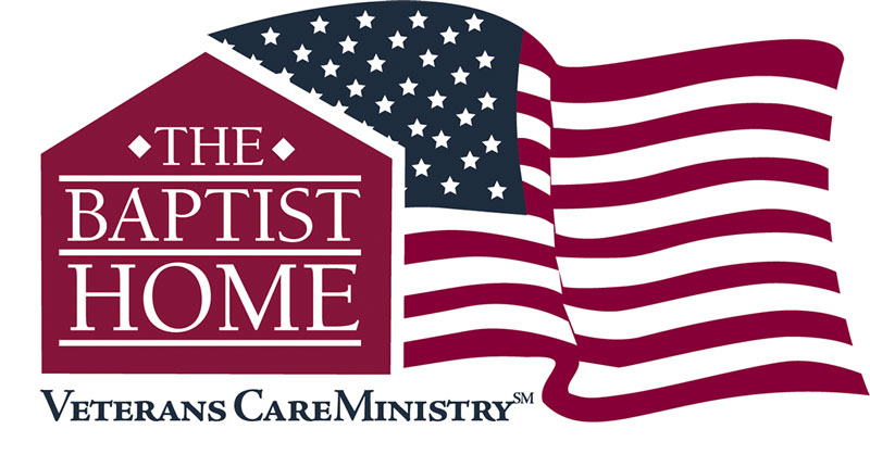 veterans care logo